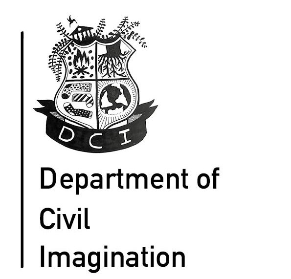 Department of Civil Imagination